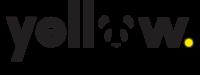 New YP Logo 2020
